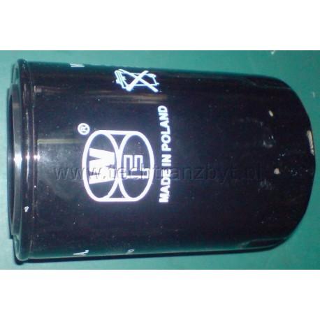 Filtr oleju do silnika PERKINS D 3900