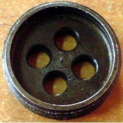 Nakrętka regulacyjna do wciągnika bułgarskiego 11T02319 Q-1T silnik KG 1608