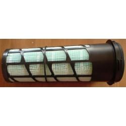 Filtr powietrza do wózka YALE (oryginał)