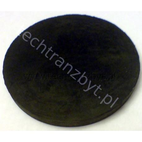 Podkładka gumowa (krążek)