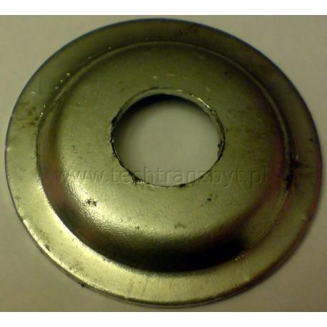Pokrywa sprężyny tłoczka pompki WRU4-2200