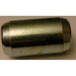 Rolka naciskowa tłoczka pompki do wózka paletowego WRU4-2200
