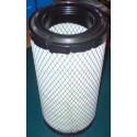 Filtr powietrza do wózka widłowego TOYOTA 8FG/FD10-J35 7FG/FD10-J35 6FG/FD10