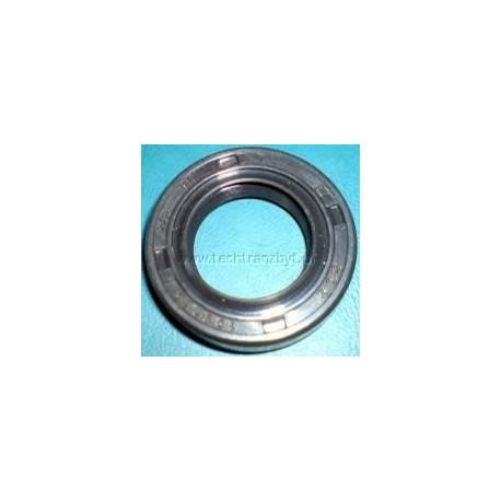 Uszczelka tłoczka pompy (zgarniacz) dowózka paletowego BT LHM 230