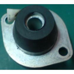 Poduszka gumowa zawieszenia silnika do wózków DV 1784 SREDEC D 3900 (MFI 4)
