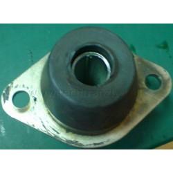 Poduszka gumowa zawieszenia silnika do wózków DV 1794 D 3900 (MFI 4)