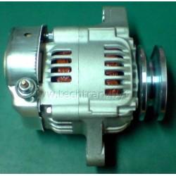 Alternator do wózka widłowego TOYOTA 5FG / 6FG 12V