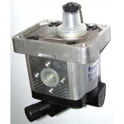 Pompa olejowa A-25X/A1A17 (z przystawką) do wózków DV 1784 DV 1794 nr. kat. 2488064