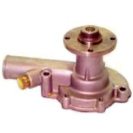 Pompa wody do silnika NISSAN J15 - B