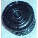 Gniazdo tłoczyska (agregatu) do wózka paletowego BT 23 BT LHM 230